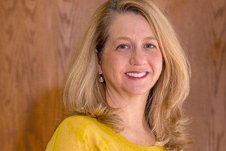 Sarah T. Doig